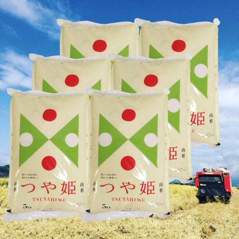 30-TSUYAHIME-G