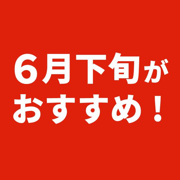 FM5-KI
